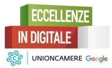 Unioncamere-Google: con eccellenze in digitale 2020-2021 formazione gratuita per lavoratori e imprese