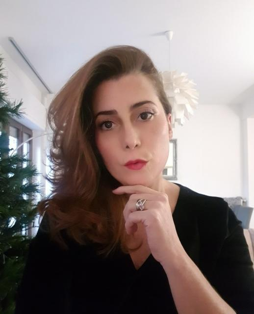 """Intervista a Daniela Piesco, Vice Direttore del """"Progetto Radici"""" – Un'importante finestra sul mondo"""