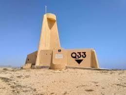 La nostra storia per ricordare: El Alamein 6 novembre 1942