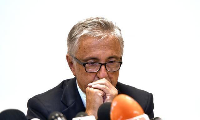 L'ex capo di Autostrade arrestato nell'inchiesta sul crollo del ponte di Genova