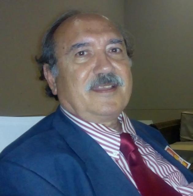 Condannato da un video, sospeso dall'Università: il diritto di replica del professor Dino Mitola