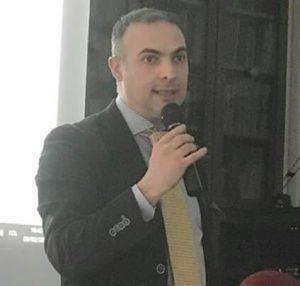"""Maurizio Abbate (Enac) al Governo Conte: """"Tassare le multinazionali per ricavare il fondo PRA"""""""