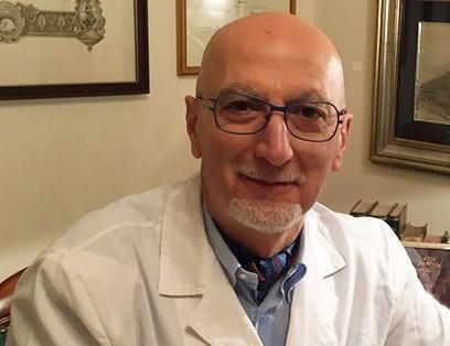 """""""La miglior difesa contro il coronavirus? Rinforziamo il nostro sistema immunitario"""" dichiara il prof. Giuseppe Zora"""