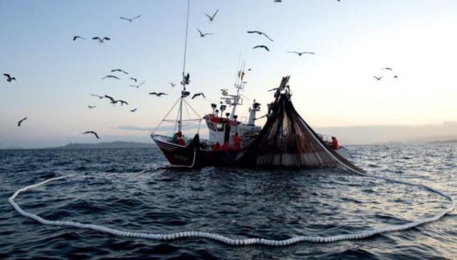 Lega: inaccettabile proposta Ue di riduzione pesca Mediterraneo, interrogazioni a Governo e Ue