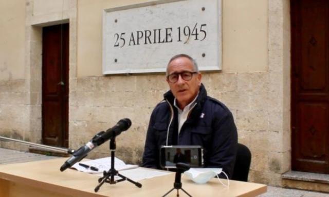 A Sassari il M5S 'salva' il sindaco ex An e scongiura la crisi