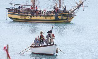 200 anni della morte di Napoleone: il 2021 dell'Isola d'Elba