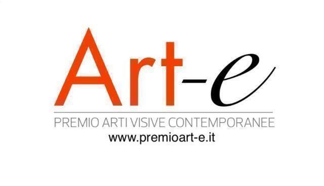 """""""Che cos'è arte oggi"""" di Enzo Varricchio (Ed. Giorgio Mondadori, 2020)"""