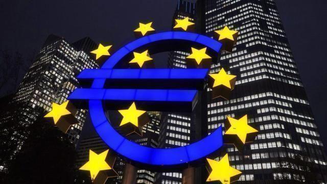 È in arrivo l'euro digitale