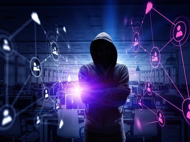Attacco hacker al dipartimento del Tesoro Usa