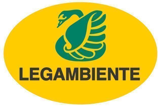 Ecomafia 2020, Legambiente presenta il rapporto annuale sulle illegalità ambientali