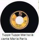 """Tuppe-tuppe mariscià"""