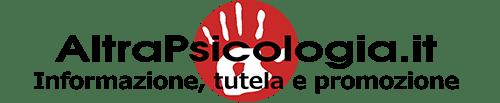 Il Tribunale Civile accoglie i ricorsi di Altrapsicologia e annulla le elezioni dei psicologi della Puglia