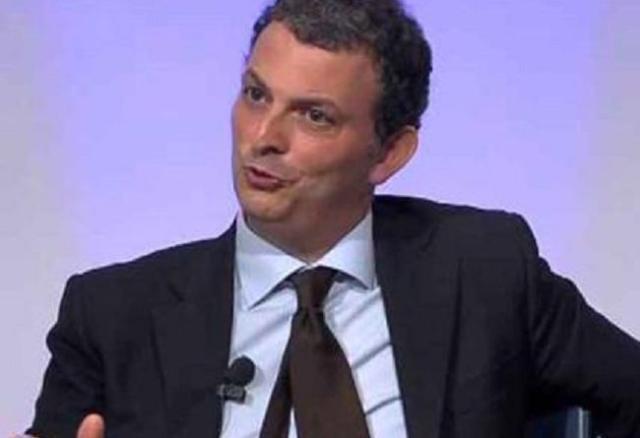 Intervista esclusiva SprayNews al senatore Antonio Saccone portavoce Udc