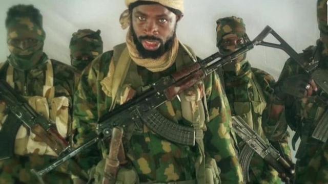 """Nigeria. Boko Haram rivendica rapimento studenti. Rapimento """"terribile messaggio politico"""""""