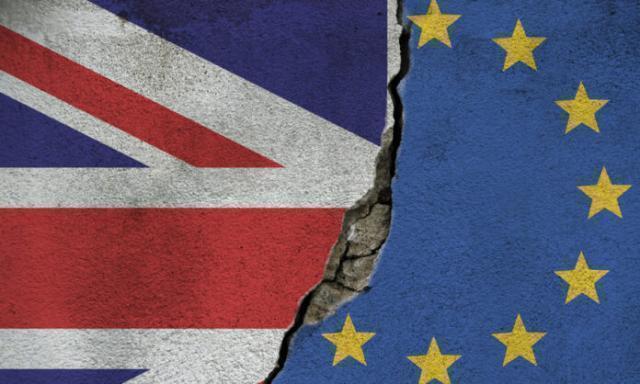 Brexit. Dall'Erasmus ai trasporti: ecco le novità, cosa cambia per gli italiani
