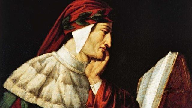 Ulisse e Guido da Montefeltro nella Commedia dantesca