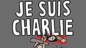 Caricature e terrorismo: l'assassinio di Samuel Paty riapre le spaccature nella società europea