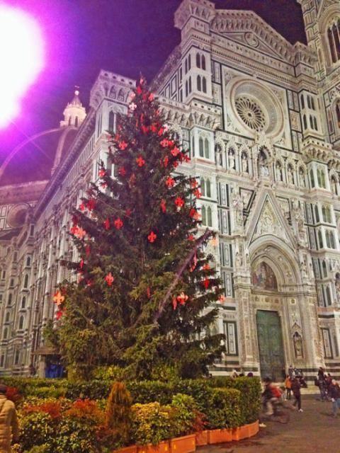 Celebrare il Natale ai tempi del Covid