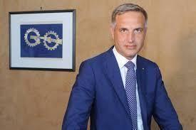Confindustria Puglia apprezza i risultati dello studio Bruegel