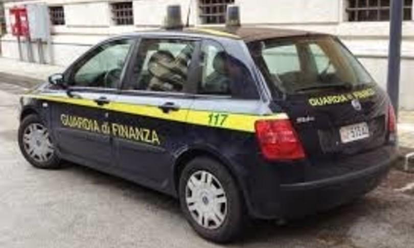 Mafiosi con reddito di cittadinanza, 25 denunciati a Messina