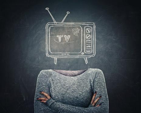 """Musica e Televisione in tempo di Covid a """"Noi italiani"""""""
