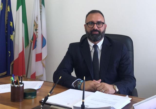 """Mauro Vizzino, """"Ripensare il sistema sanitario in Puglia per sconfiggere il Covid"""""""