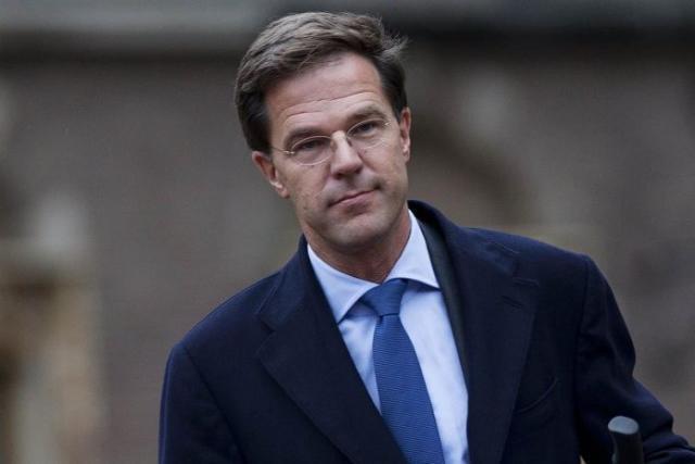 Covid. Olanda. Rutte annuncia chiusura totale dal 15 dicembre al 19 gennaio