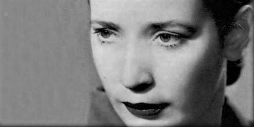 Il neorealismo magico di Anna Maria Ortese