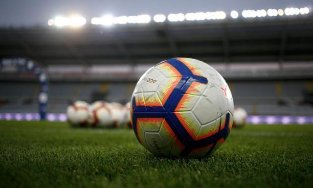"""Gli abbonamenti e i biglietti di nove squadre di Serie A contengono """"clausole vessatorie"""""""