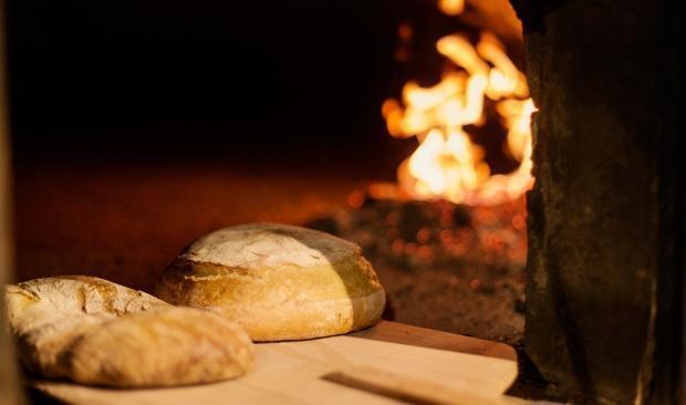 Pane e fuoco: le tradizioni della vigilia