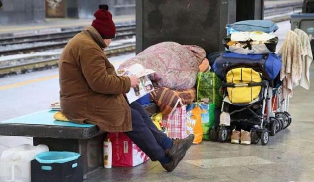 Censis. Il Covid divarica gap ricchi-poveri, crescono miliardari