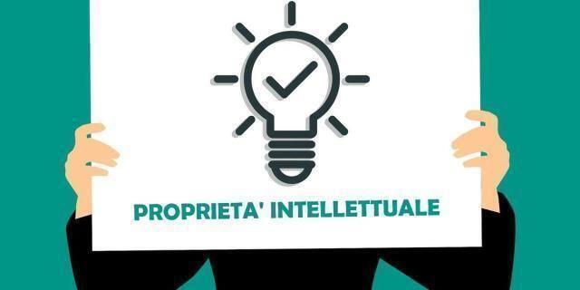 """Lettere al Direttore: cosa è la """"proprietà intellettuale""""?"""