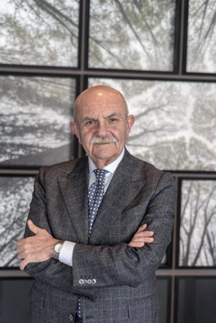 Industria calzaturiera: in Puglia nei primi nove mesi del 2020 export in flessione del -21,8%