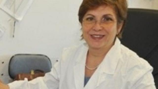 Vax day. Vaccino arrivato a Pratica di Mare. Tra i primi vaccinati ricercatrice che isolò virus