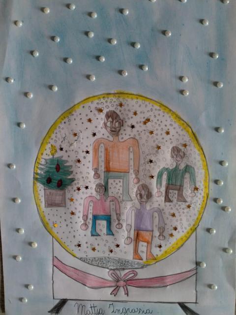 """Reality Lotteria """"Play Pausa. Insieme per i bambini di Taranto"""""""