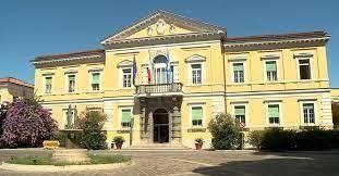 Un anno fa il primo caso Covid in Italia
