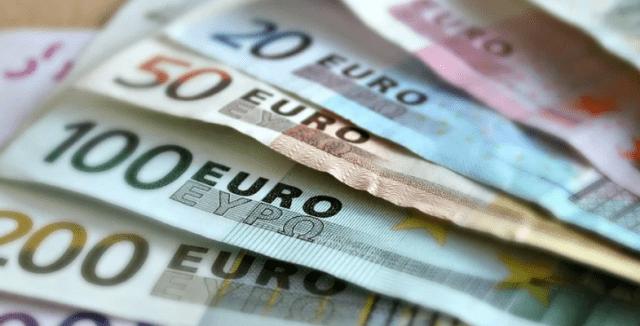 Caro-prezzi: nel 2021 stangata da 795 euro a famiglia