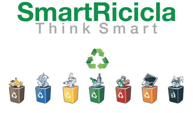 L'ambiente diventa Smart con l'applicazione e il blog dedicati al mondo green