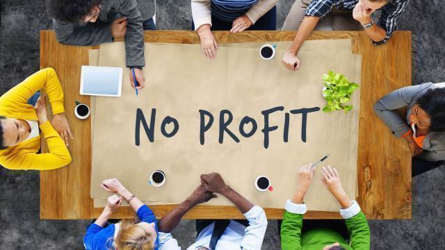 Le organizzazioni no-profit e il loro impegno durante il Covid-19