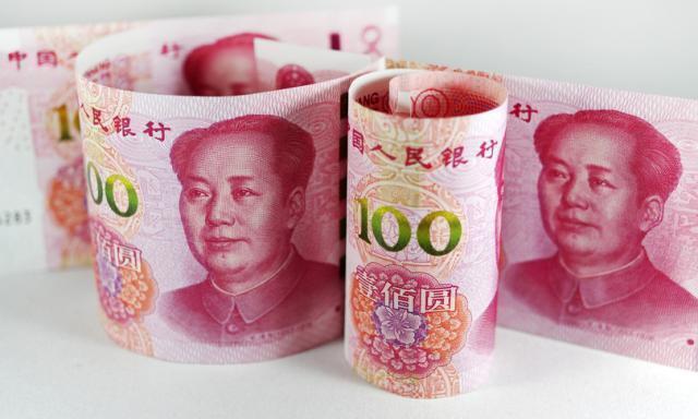 La Cina è l'unica economia a essere cresciuta nell'anno del Covid