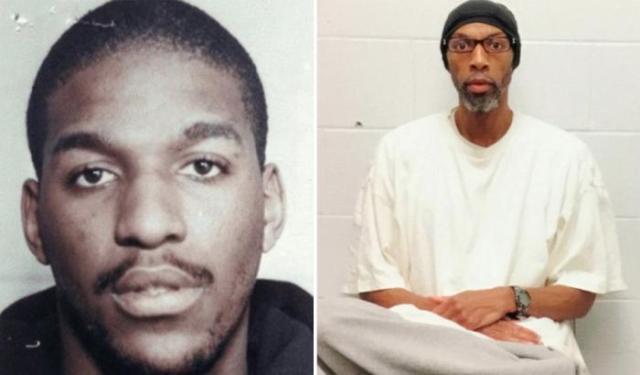 Usa: giustiziato Corey Johnson ex narcotrafficante, coinvolto in 10 omicidi