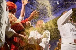 San Vito Lo Capo: Annunciate le date del festival del Cous Cous 2021