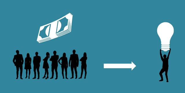 Crowdfunding 2020: boom di donazioni in tutti i settori