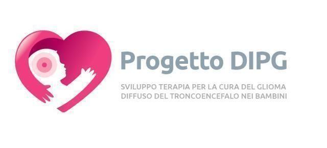 Ricerca per la cura di un grave tumore al cervello dei bambini: il Glioma Pontino Intrinseco Diffuso (DIPG)