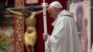 I cattolici e il dolore