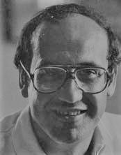 Emilio Alessandrini, il giudice scomodo