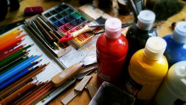 Artista casalese