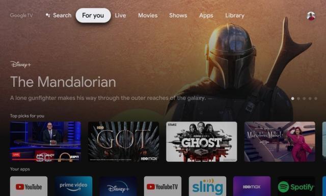 Tcl si allea con Google per conquistare il mondo delle smart-tv
