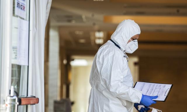 Accordo Governo-Regioni con medici di base sul vaccino