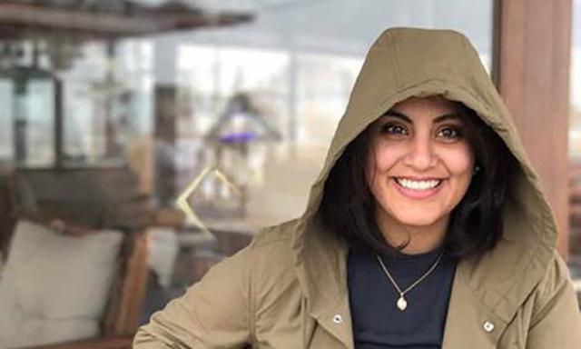 Scarcerata l'attivista simbolo dei diritti delle donne saudite